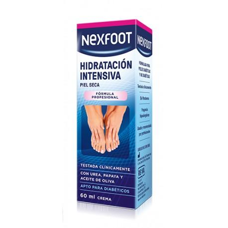nexfoot-crema-hidratacion-intensiva